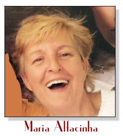 Maria Alfacinha.png