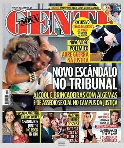 NovaGenteCapa2.jpg