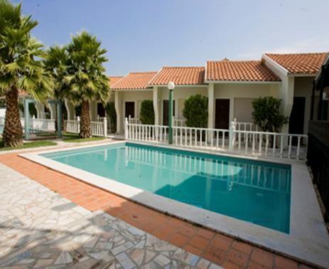 Hotel Quinta dos Três Pinheiros.jpg