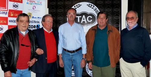 Foto Sócios Fundadores.jpg