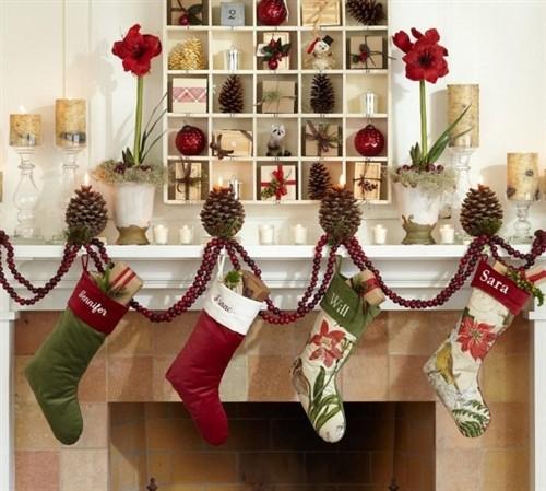 dicas-de-decoração-de-natal-para-casa.jpg