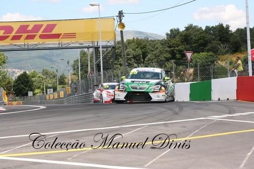 46º Circuito Internacional de Vila Real sábado 2