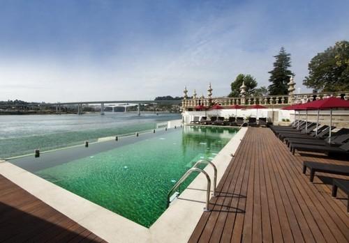 9 - Pestana Palácio do Freixo - Porto.jpg
