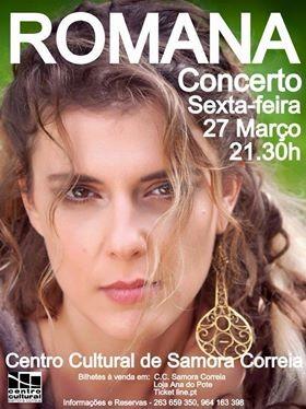 ROMANA.jpg