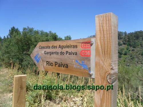 Passadicos_paiva_086.JPG