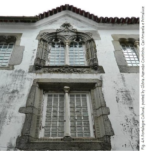 fig.4A-CASA GÓTICA-30.11.2014.jpg