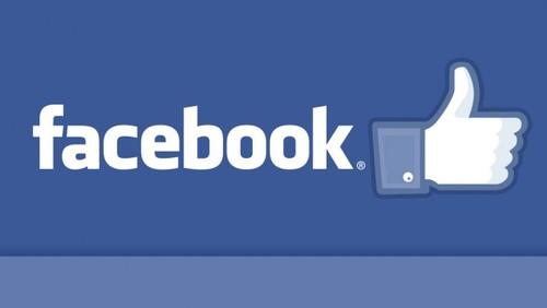 facebookLogo1-e1384184340252.jpg