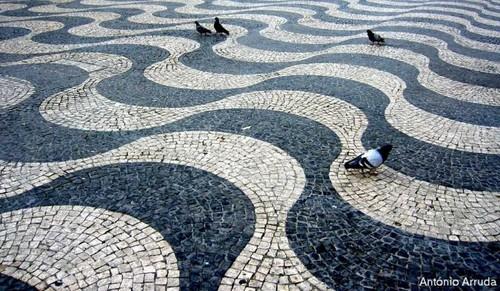 Calçada à portuguesa.jpg
