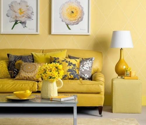 ambientes-amarelos-1.jpg