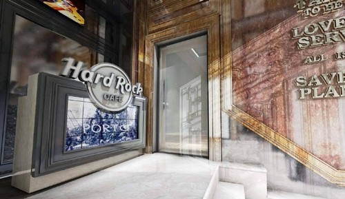 Hard Rock Cafe Porto aa.jpg