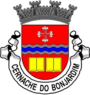 Brasao_Cernache_Bonjardim.png