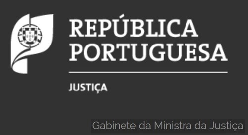 RepublicaPortuguesaJustica.jpg