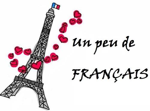 aprender francês.jpg