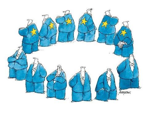 Desunião europeia.jpg