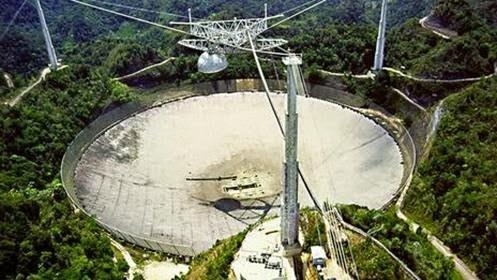 arecibo antena.jpg