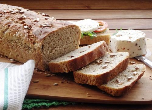 IMGP4047-Pão de espelta e sementes-Blog.JPG