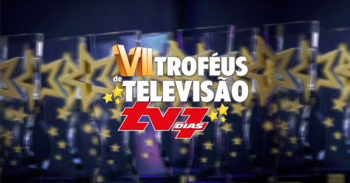 trofeus tv7dias