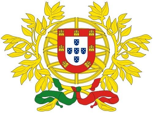 Republica Portuguesa.jpg