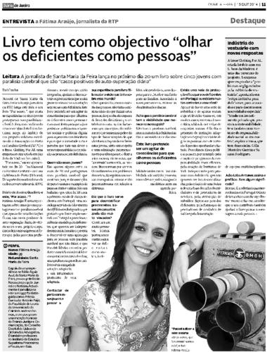 da11-Fatima Araujo Livro.png