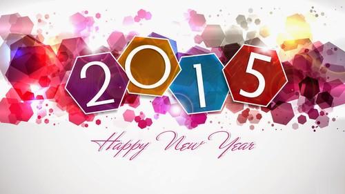 Happy New Year 2015.jpg
