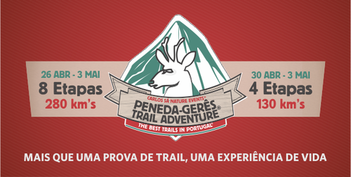 Banner web PGTA