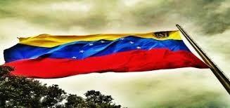 18_venezuela.jpg