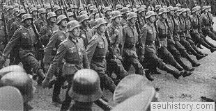 alemanha 2º guerra.jpg