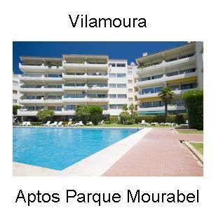 Aptos Parque Mourabel.jpg