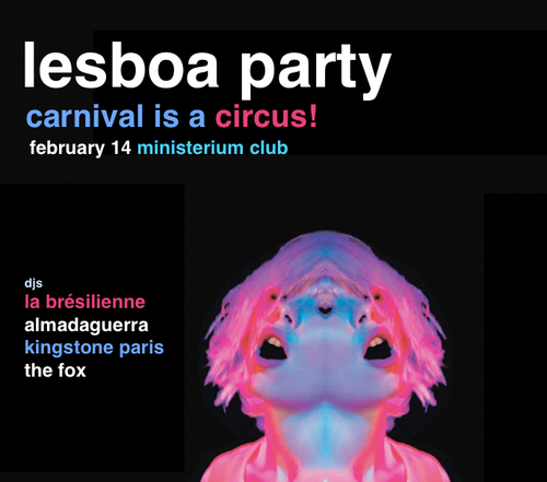 LESBOA pARTY_carnival 2015.png