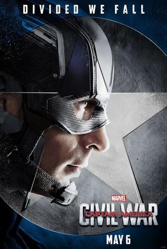 captain_america_civil_war_ver8.jpg