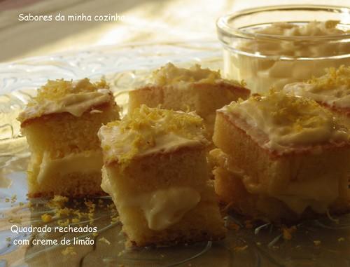 IMGP3896-Quadrados recheados com creme de limão-B