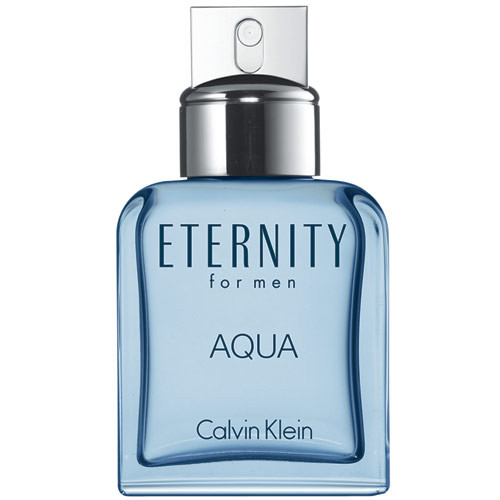 eternity-aqua-men-edt-50-ml-vapo.jpg