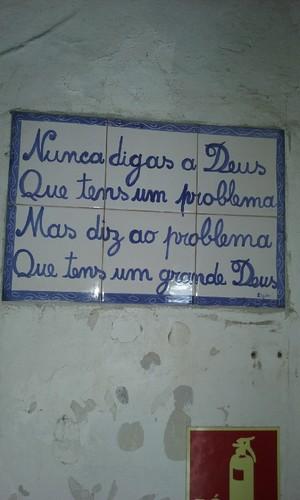 08 Aldeia dos Bonecos.jpg