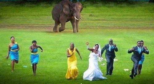 como-acabar-com-um-casamento.jpg