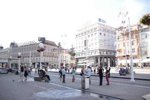 _MG_9913 Zagreb