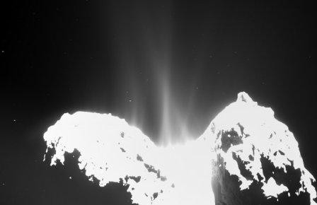 Comet_activity_10_September_2014_node_full_image_2