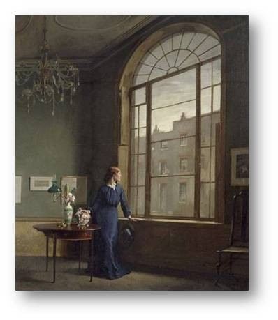 william orpen, window in london street, 1901a.jpg