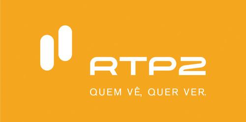 rtp2_d_assinatura.jpg