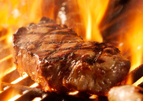 BBQ-Grilled-Meat.jpg