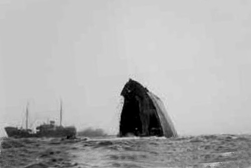 TIFÓN, Gronelandia 26-05-1955 (1).jpg