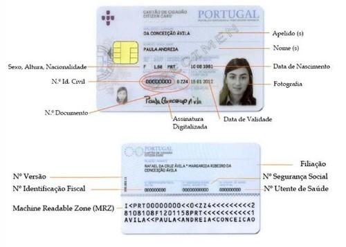 CartaoCidadao.jpg