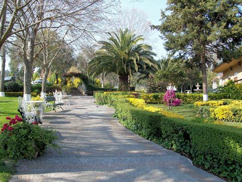 Quinta da Bandeirinha