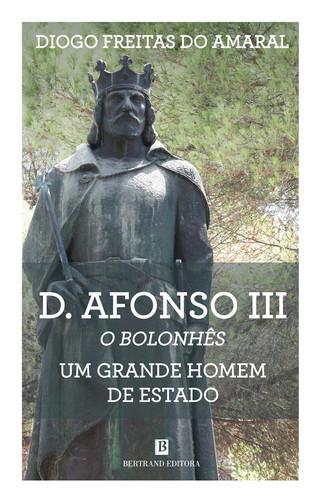 9789722530996_D Afonso III.jpg