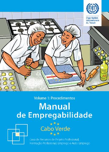 Couv Guide de l'Employabilit+® CV Tome 1.png