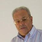António Raposo