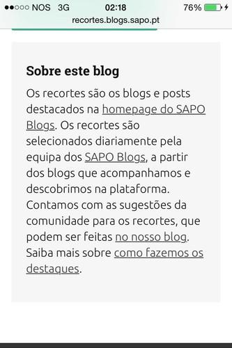 Destaque na BlogSapo 2.jpg