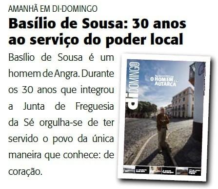Reportagem DI Basilio Sousa.jpg