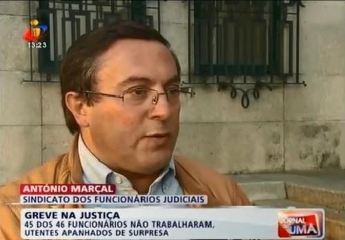 AntonioMarçal-SFJ-TVI.jpg