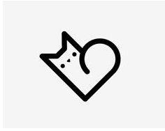 Cat_Tatto.JPG