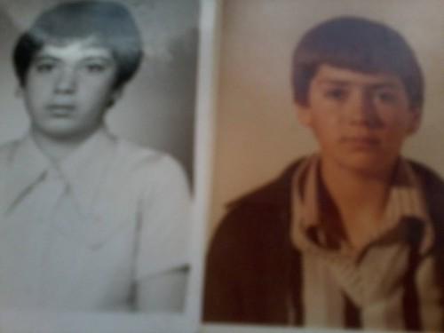 Eu e meu Irmão.jpg